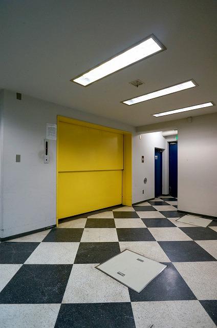 【居抜き】<br>~稀少!巨大撮影スタジオ~