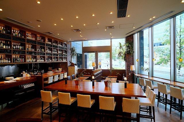【居抜き】<br>イタリアン料理店の内装付き店舗