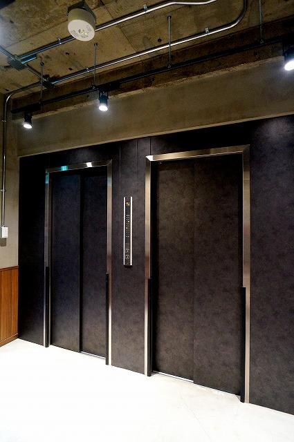 【デザイナーズオフィス】港区エリア<br>リノベーションオフィス☆彡