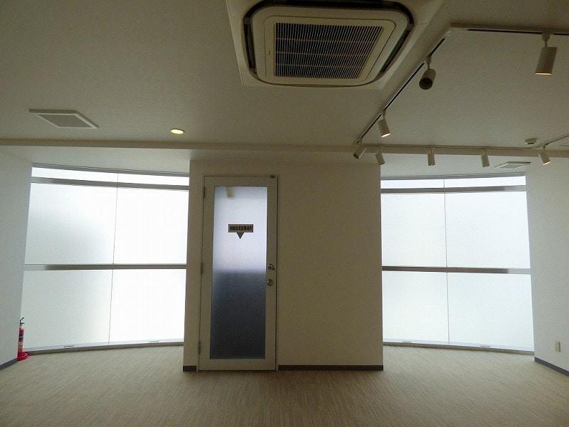 【居抜き】大阪市中央区 事務所スペース付<br>リラクゼーションサロン居抜き物件♪_03
