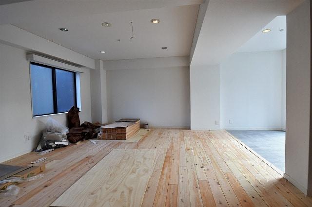 【デザイナーズ】六本木エリア<br>暮らすように、働く。居心地の良い空間。