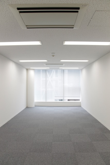 【サービスオフィス】麹町エリア<br>清潔感漂うグッドデザイン賞受賞物件_03