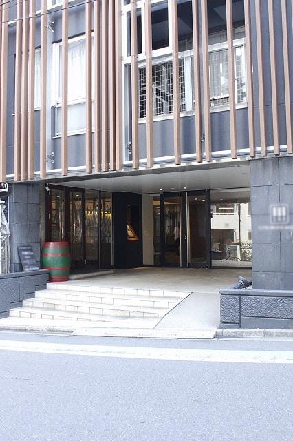 【デザイナーズオフィス】シェアオフィス<br>新宿エリア リノベーション物件
