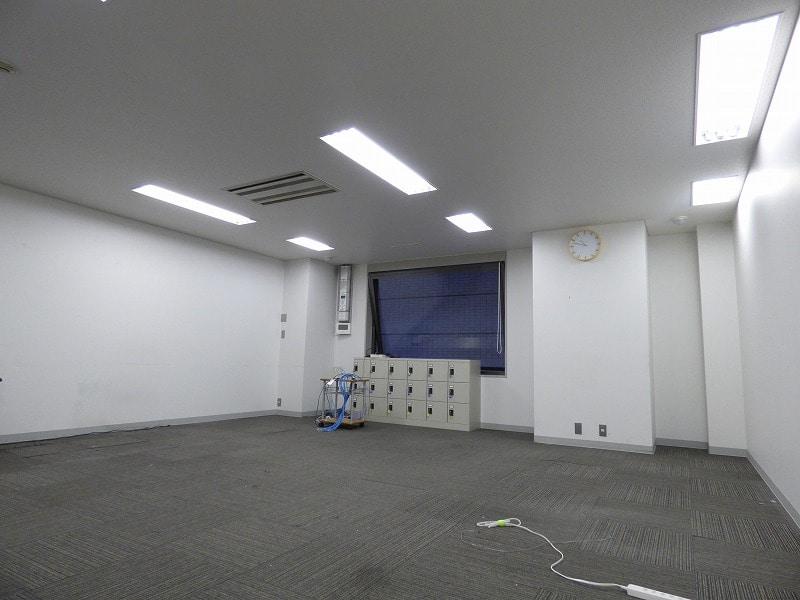 【セットアップオフィス】大阪市中央区♪<br>本町エリアにセットアップ登場!