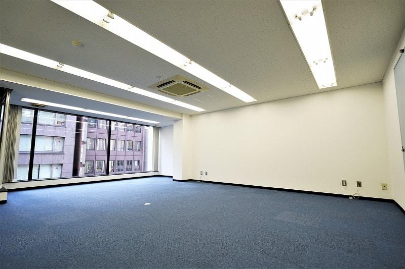 【リノベーションオフィス】渋谷エリア!<br>道玄坂沿いの店舗使用も可能なオフィス!