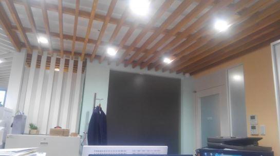 【居抜きオフィス】原宿エリア!<br>デザイン性溢れる隠れ家的オフィス!