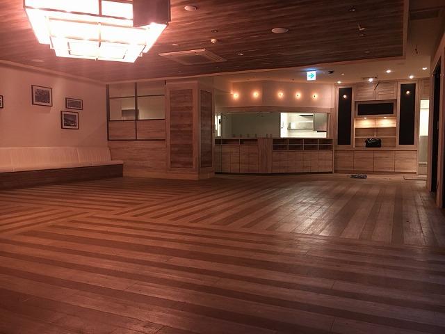 【居抜きオフィス】京都エリア!居抜き店舗!<br>元イタリアンのお洒落な居抜き、出ました♪
