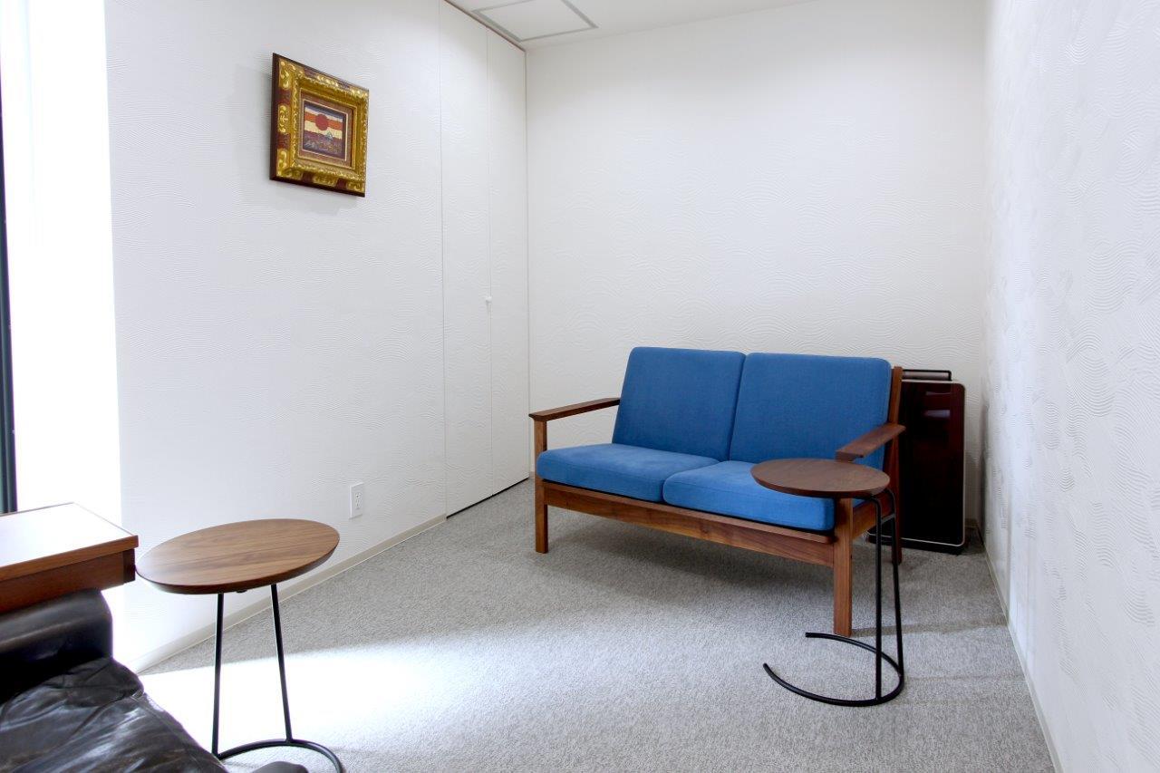 【居抜きオフィス】人気の六本木エリア!<br>築浅デザイナーズ物件!