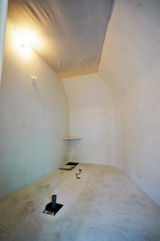 【居抜き】銀座の一等地。<br>秘密基地のように造りこまれた内装