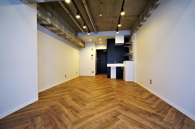 【デザイナーズオフィス】渋谷エリア!<br>THE渋谷。道玄坂。