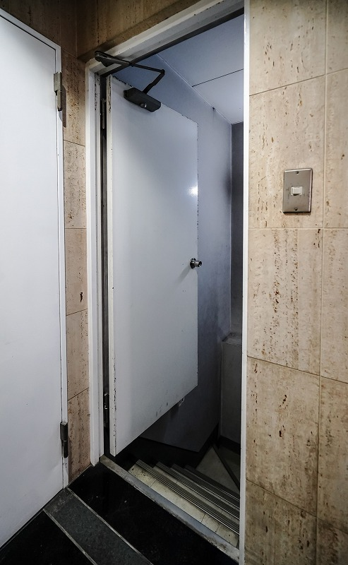 【リノベオフィス】蔵前に隠れ家を持つ<br>25坪 あなたならではの空間を