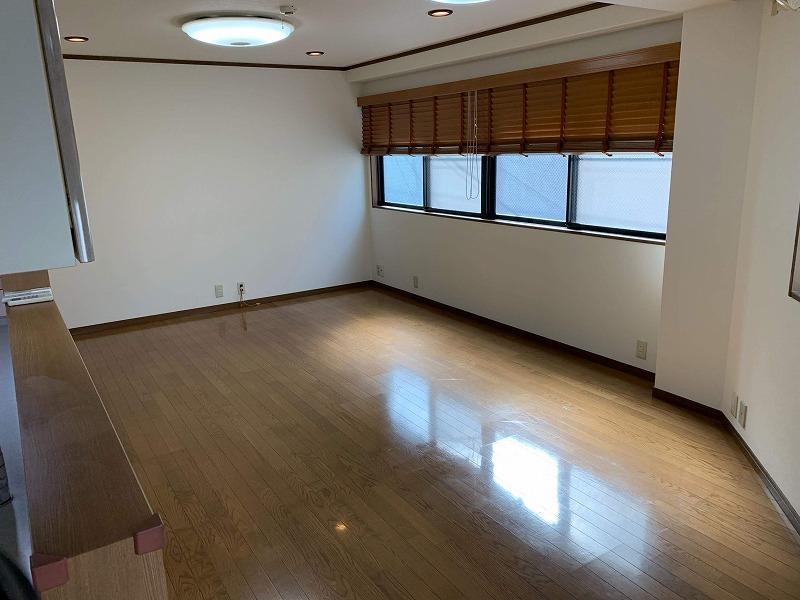 【一点ものオフィス】京都四条烏丸エリア♪<br>開放感溢れる屋上テラス付きの希少物件!