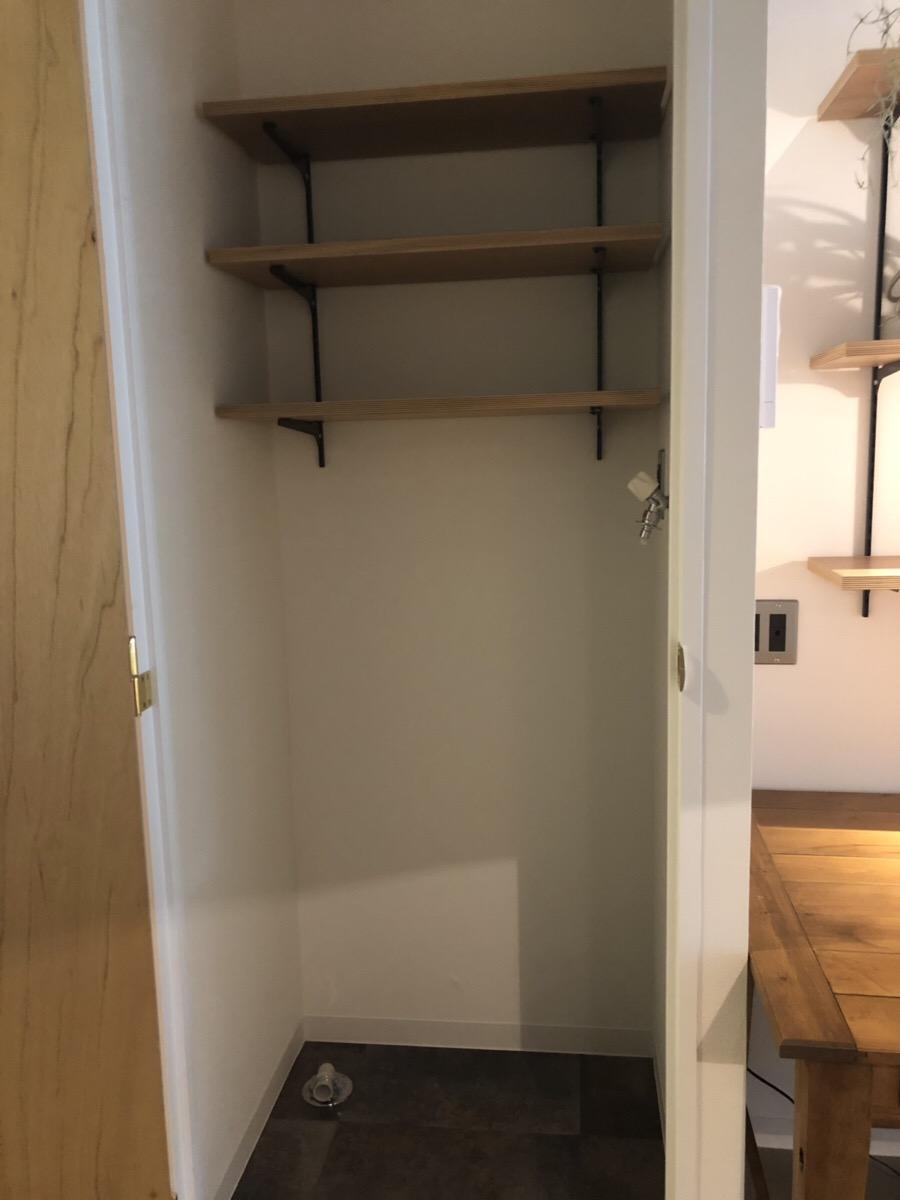 【デザイナーズ】自由が丘、約10坪。<br>家具付きスモールオフィス SOHOもOK!<br>