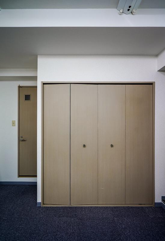 【居抜き】渋谷~代官山、約20坪。<br>オフィス家具付きで大幅コストカット!