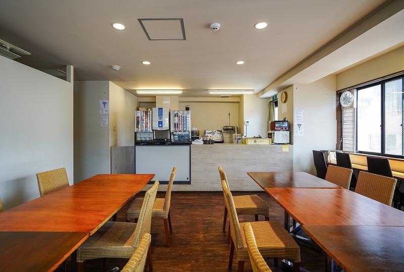 【居抜き】浅草橋駅前、約60坪。 パーティ会場などレンタルスペースに最適!