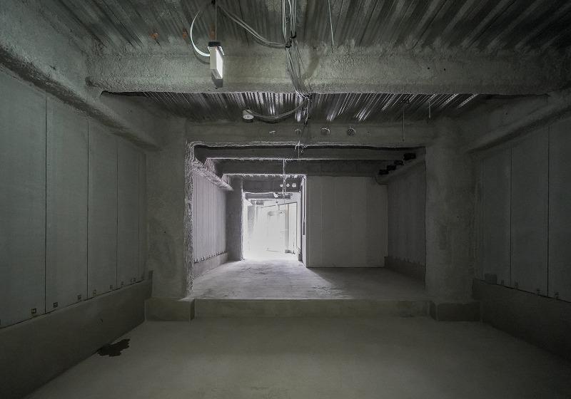 【デザイナーズ】浅草、約30坪。新築。 人通りあるエリアの駅チカ重飲食可物件