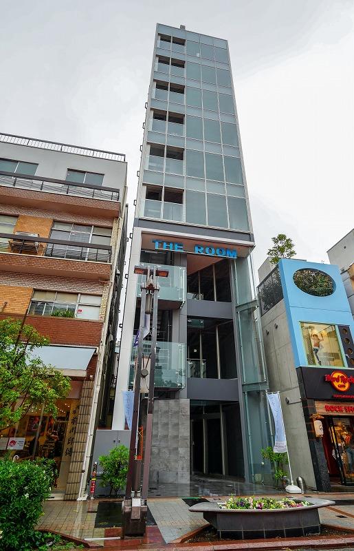 【デザイナーズ】浅草、約30坪。新築。<br>人通りあるエリアの駅チカ重飲食可物件