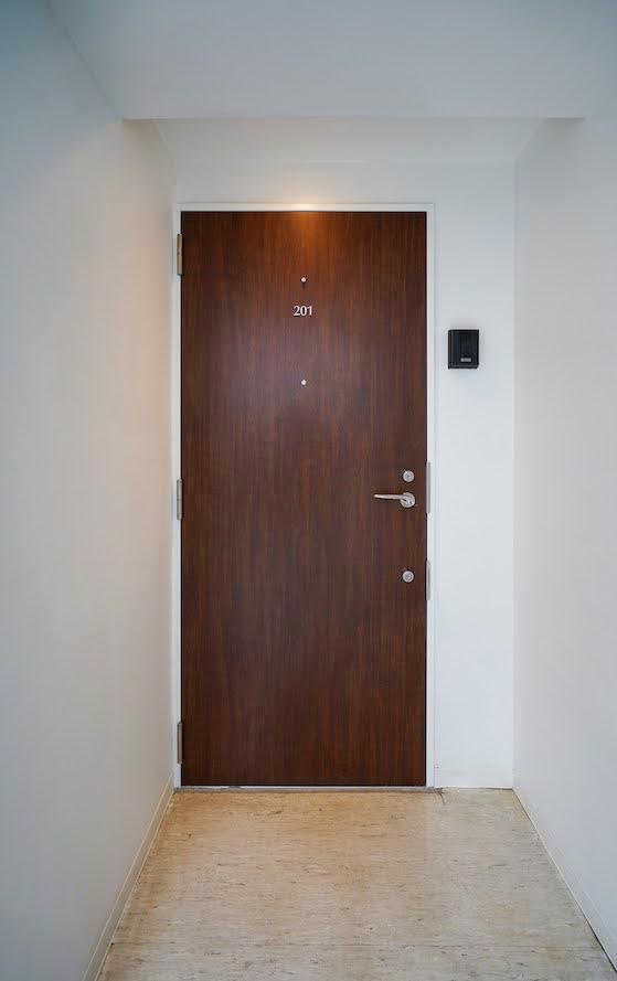 【リノベオフィス】恵比寿、約20坪。 ビンテージとゴージャスを感じるオフィス。
