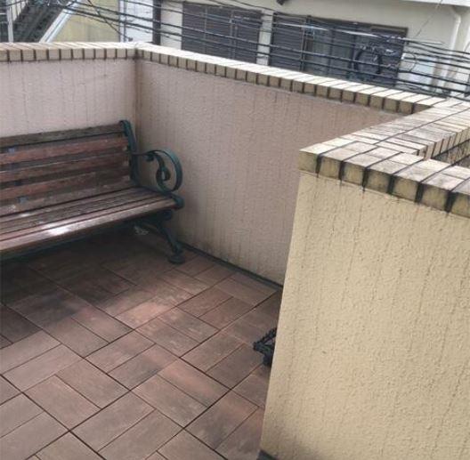 【居抜き】渋谷・恵比寿エリアでの価格破壊物件!コロナ渦での救世主となる物件