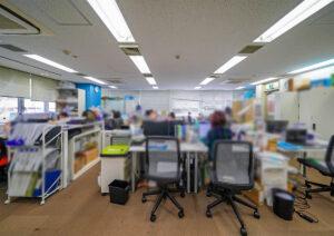 【居抜き】品川区、五反田 広く好みに合わせて