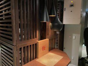 【デザイナーズ】渋谷エリア!ワイン愛好家のためのオフィス