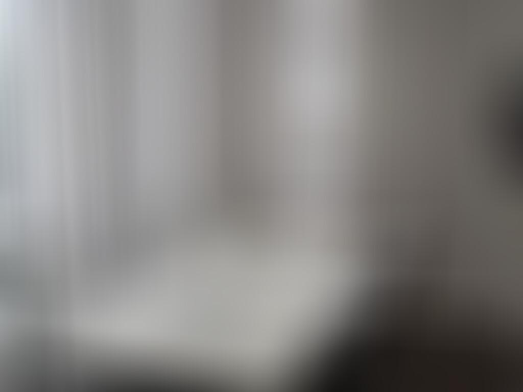 【居抜き】代々木エリア 約30坪 美築什器付きデザインオフィス