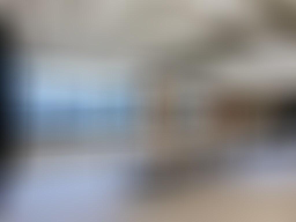 【セットアップ】日本橋エリア プライベートテラス付きの明るいオフィス!