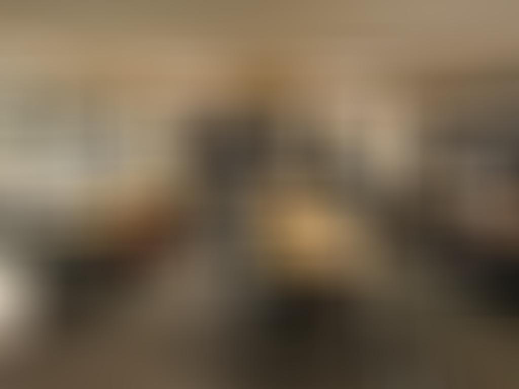 【居抜き】千駄ヶ谷、50-75坪。稀少かつリーズナブルなオススメオフィス。